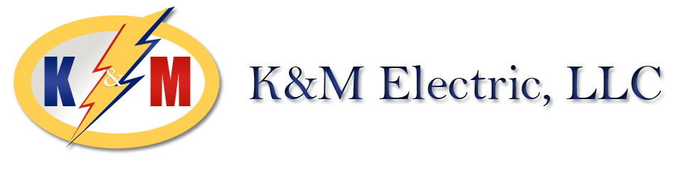 K & M Electric, LLC